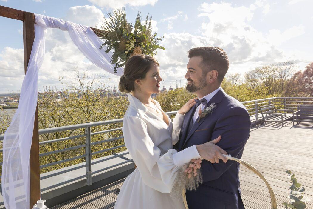 L'Evento Weddings & Events