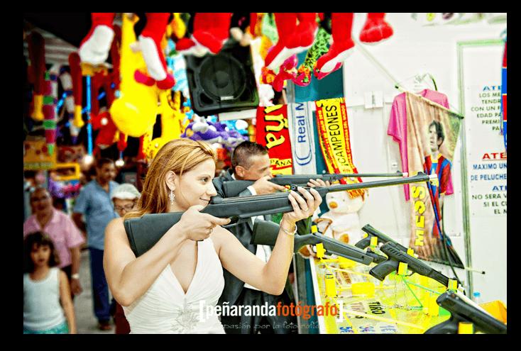 Peñaranda Fotógrafo
