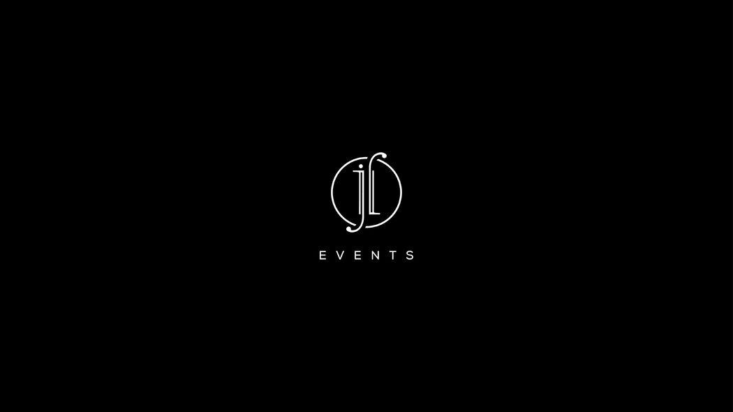 JL Events