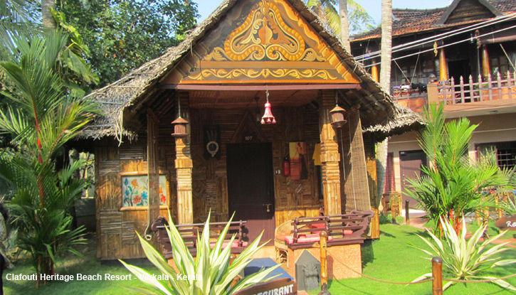 Varkkala Kerala