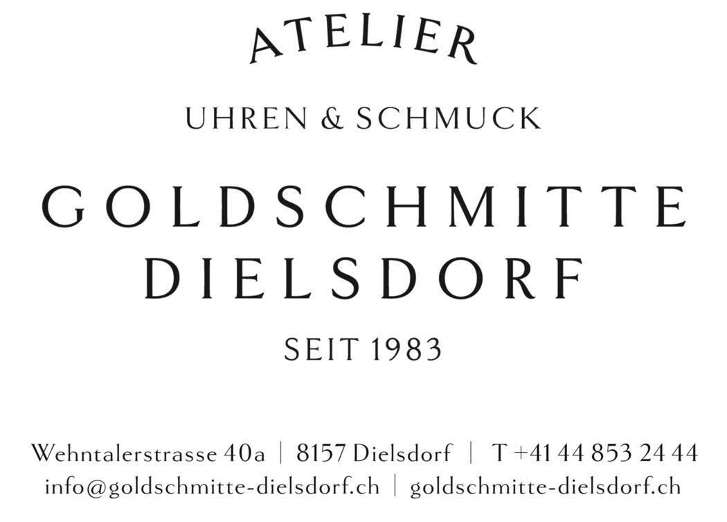Dielsdorfer Goldschmitte