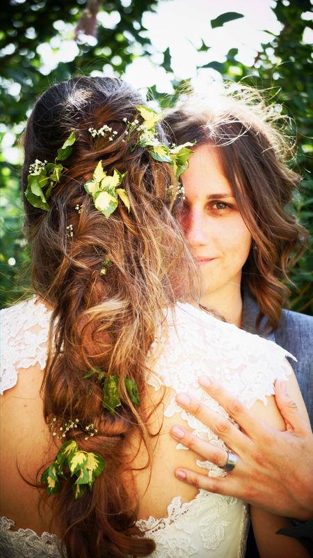 sophie wedding planner