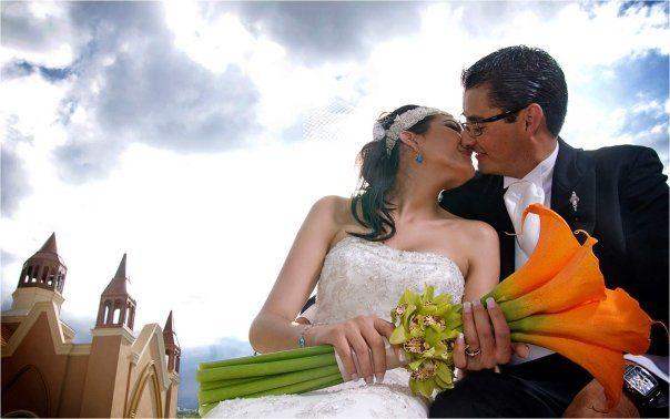 Encuadre - Photo & Philmography - Yucatán