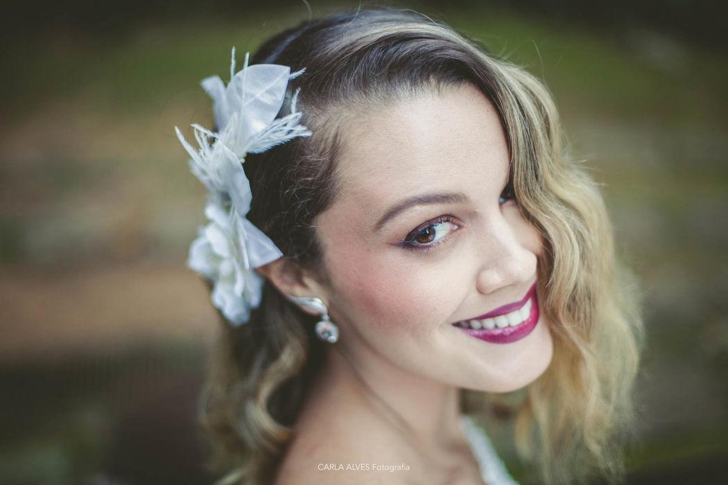 Carla Alves Fotografia