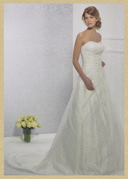 Hochzeitsausstatter Bachmann