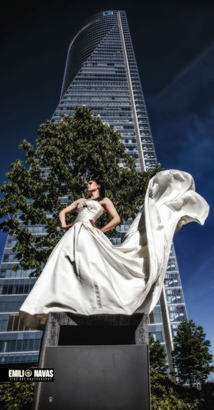 Emilio Navas - Fine Art Photography