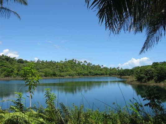 Fazenda da Lagoa