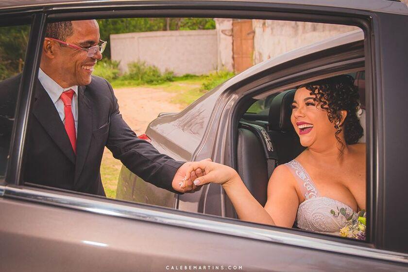 Calebe Martins Fotografias