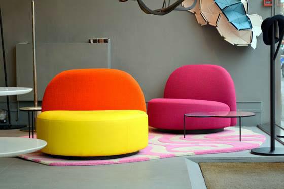 Design Primario, Estudio de diseño y mueblería en la Ciudad de México