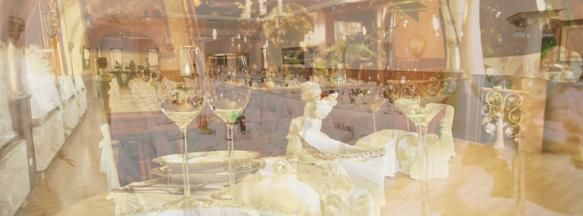 Hotel Restauracja Saga  Zamość
