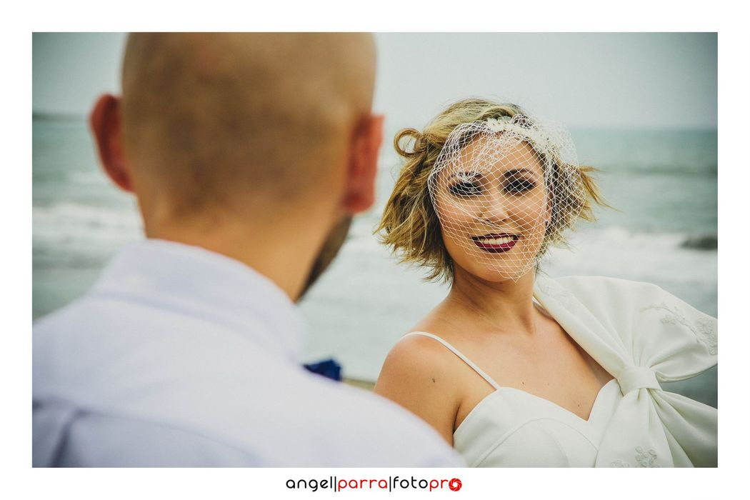 Angel Parra Fotopro