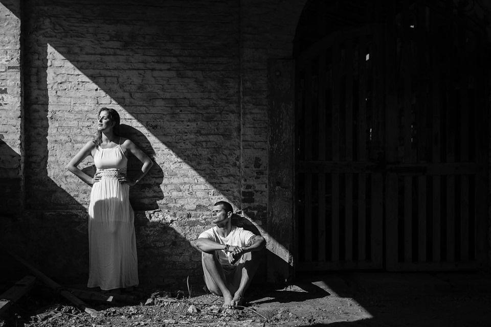 Fabiano Rodriguez Fotografia