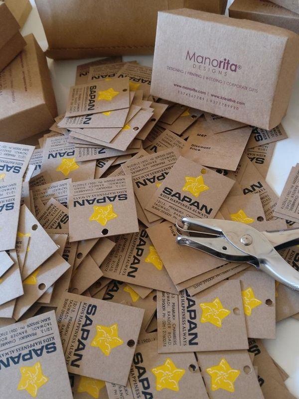 Manorita Designs