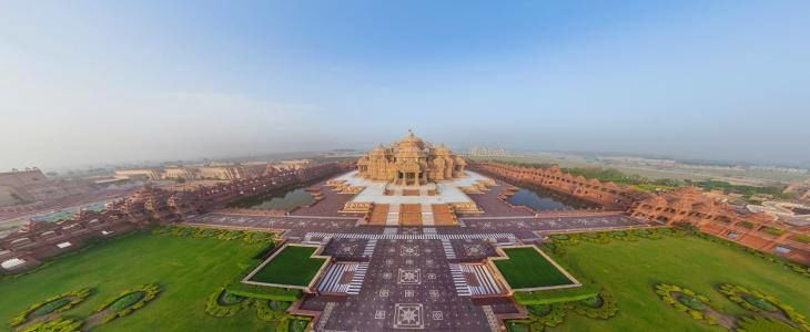 Rajasthan Travel Service