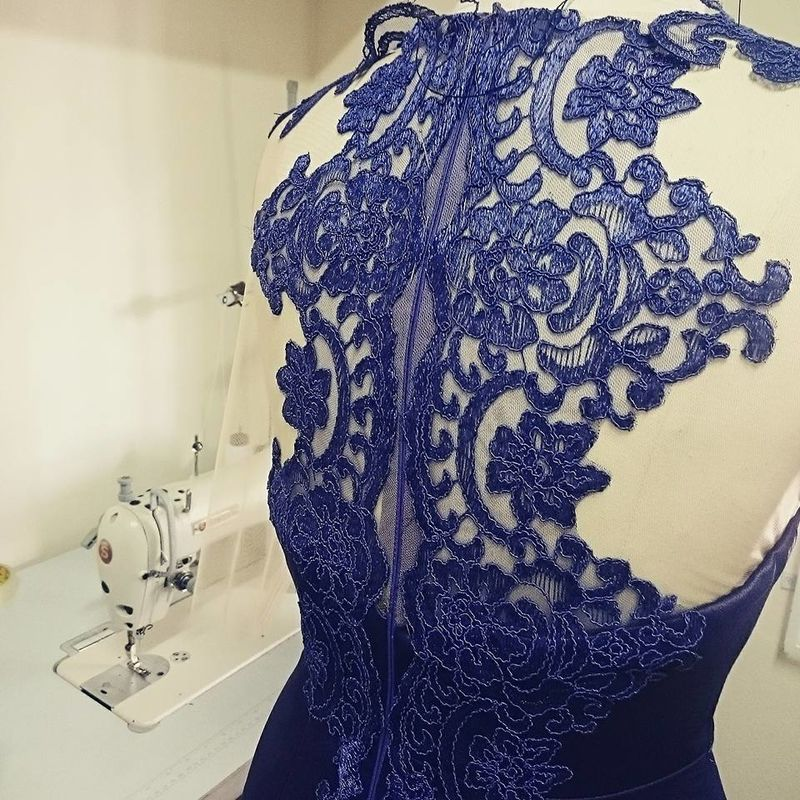 Dayany Armstrong Atelier
