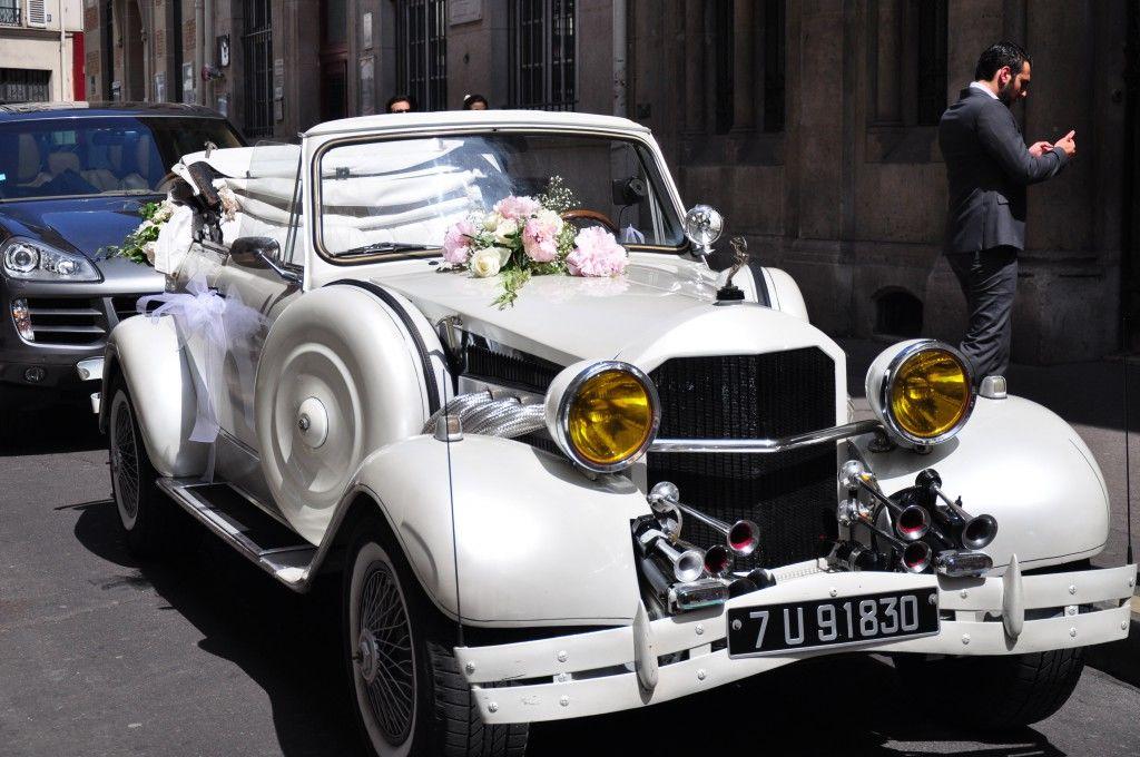 Autos Retro Plaisir | Paris