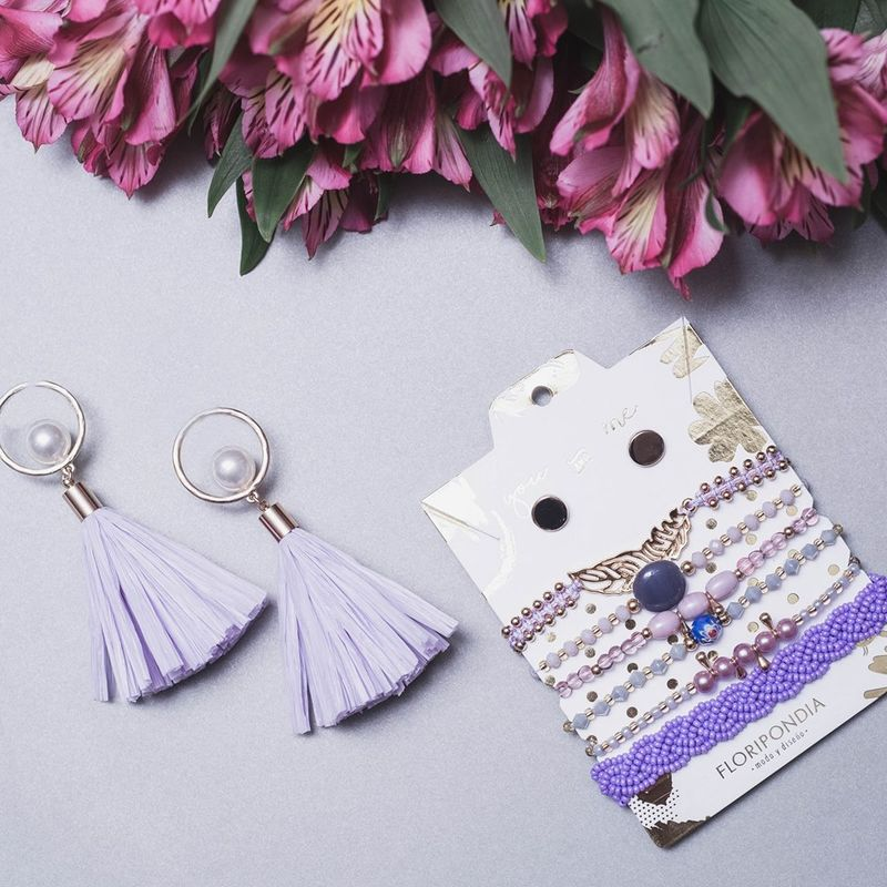 Floripondia Moda y Diseño