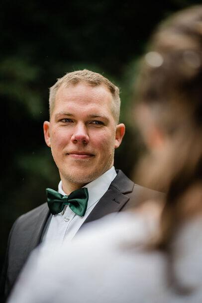Denis Möller Photography
