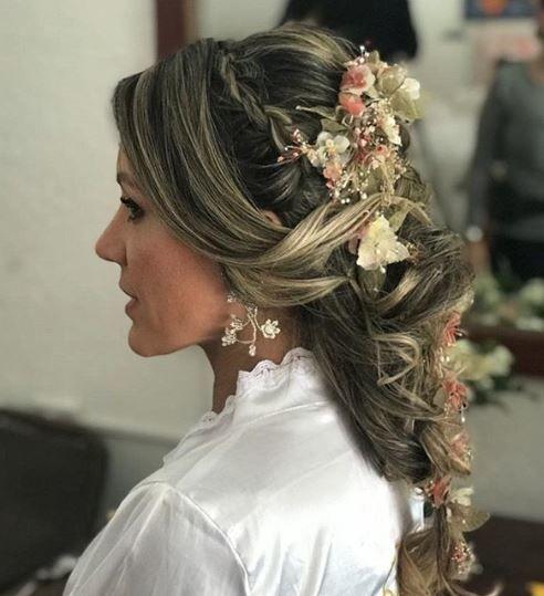María Ximena Durán