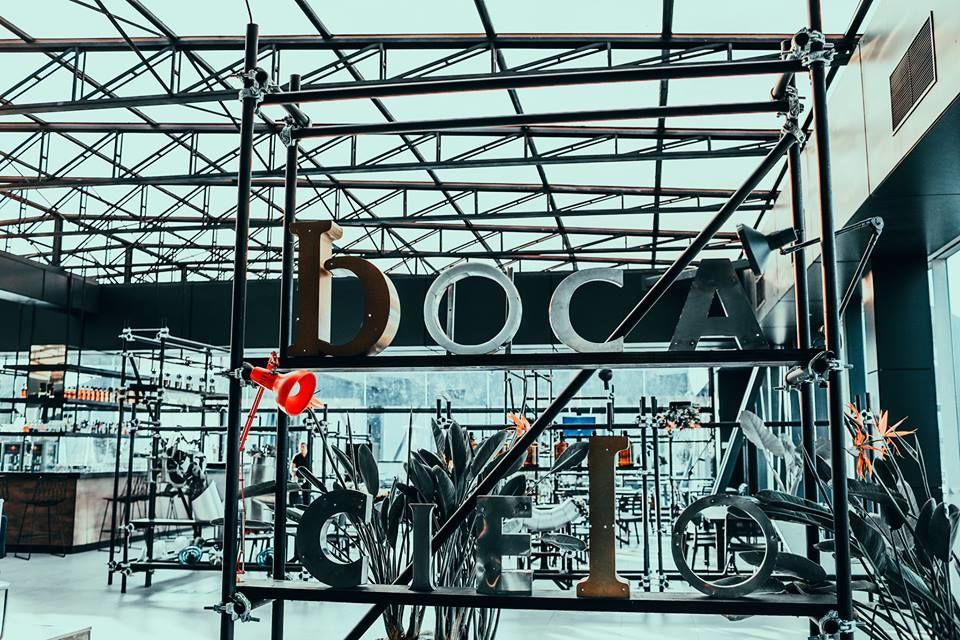 Bocacielo