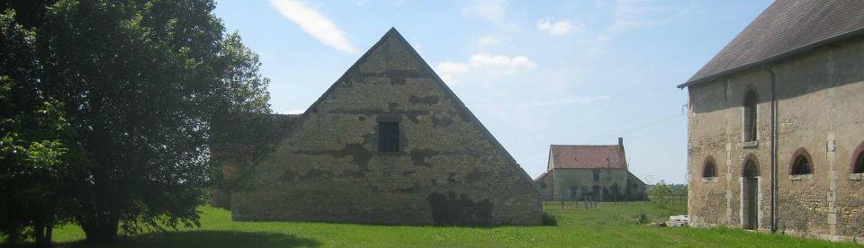 Domaine de Givray