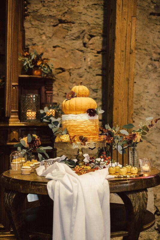 Froschkönig Hochzeitsagentur