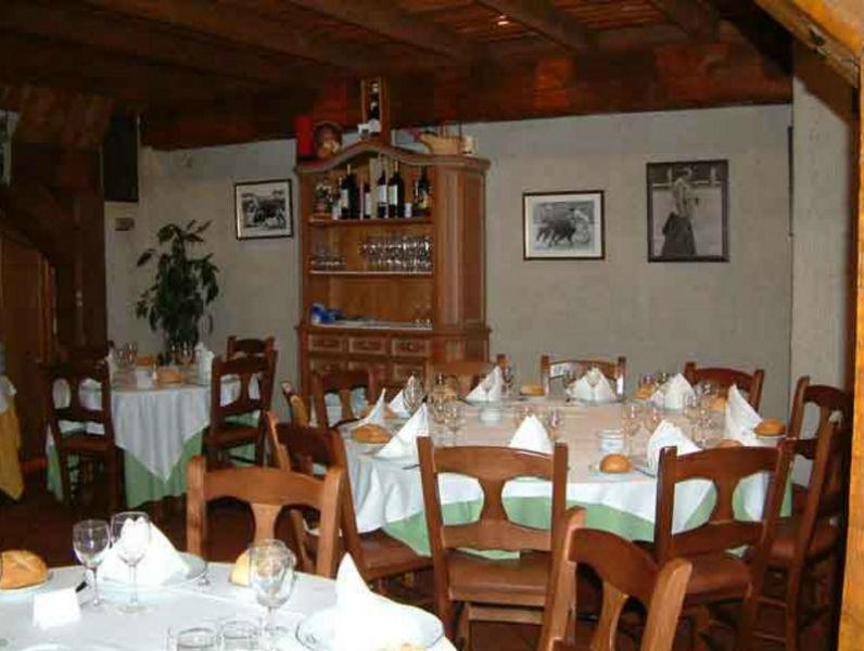 Casa Juaneca