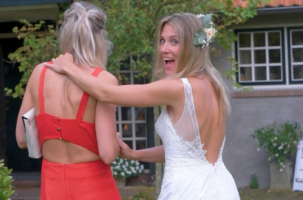 IFQ Weddings