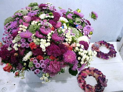 Frankfurter Blumenbote
