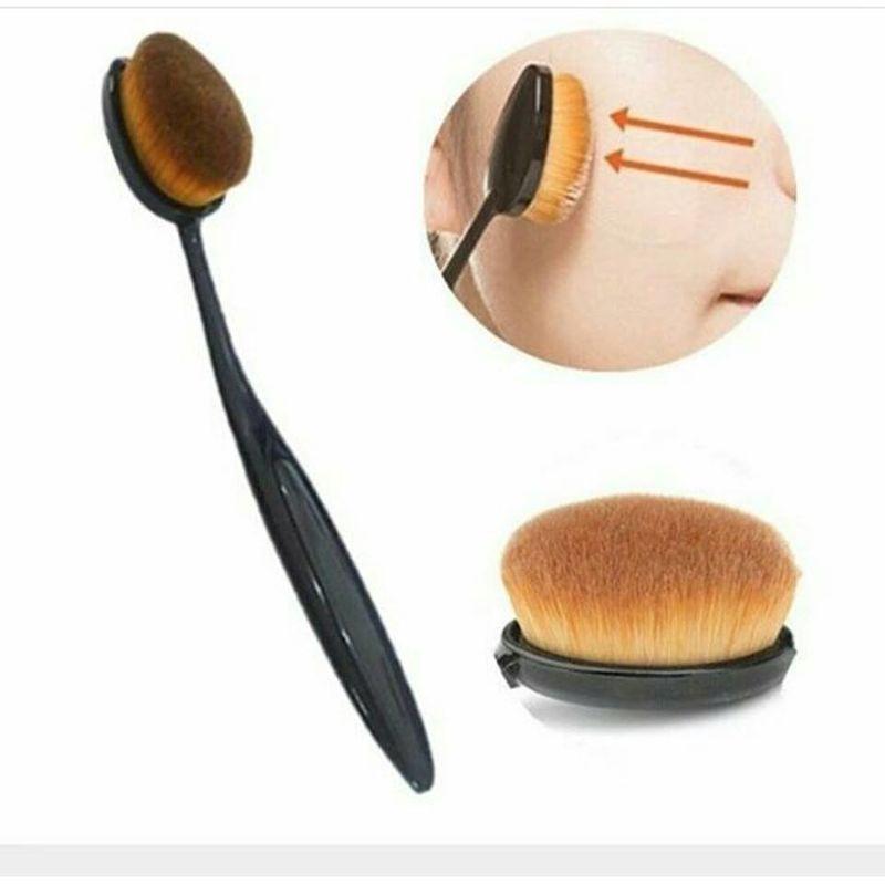 Dream Makeup