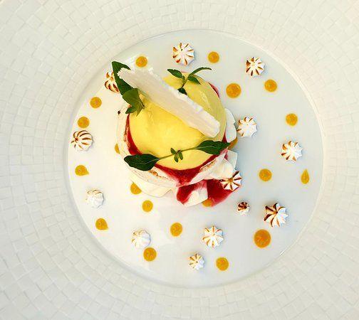 Restaurant les Boutons d'Or