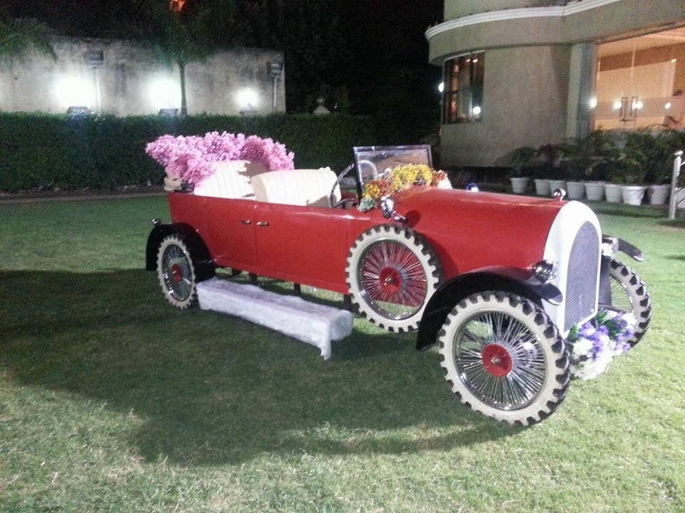 Wedding Concepts LLP