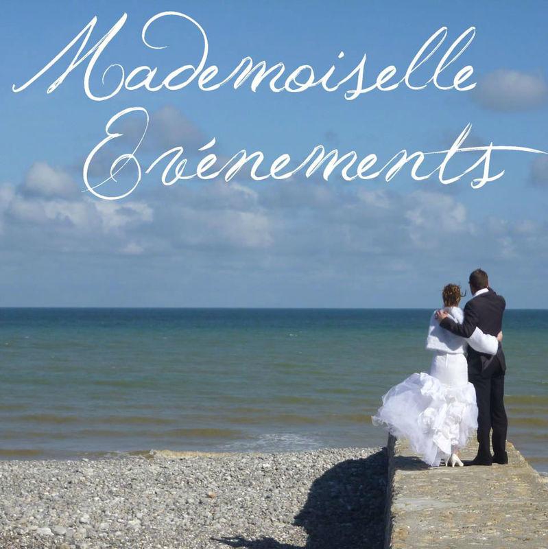Mademoiselle Evenements