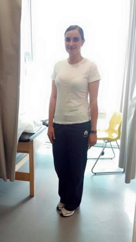 Clinica Senhora da Saúde