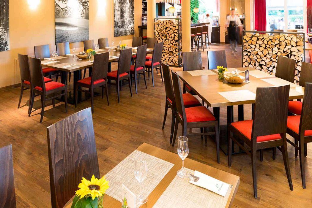 Restaurant Pfaffenwinkel