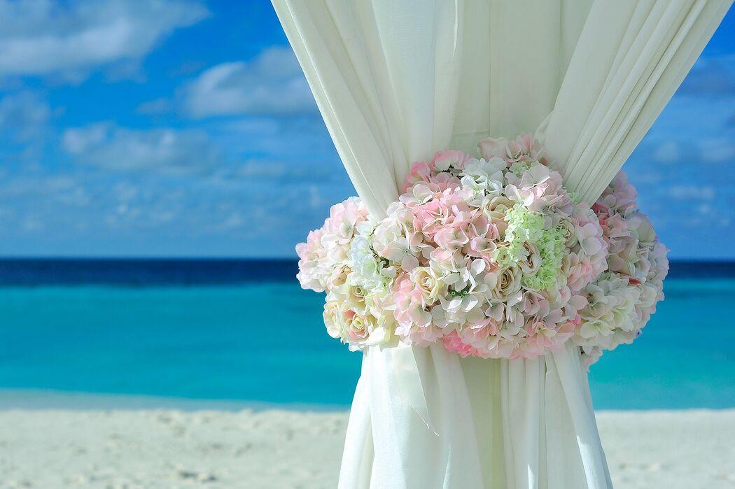 italian weddinglamour