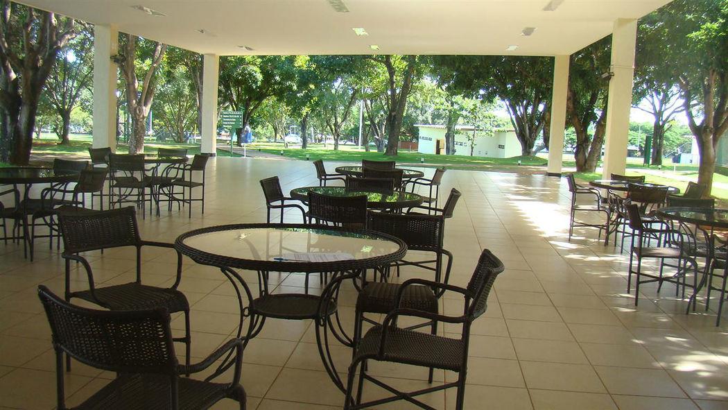 Clube Naval de Brasília