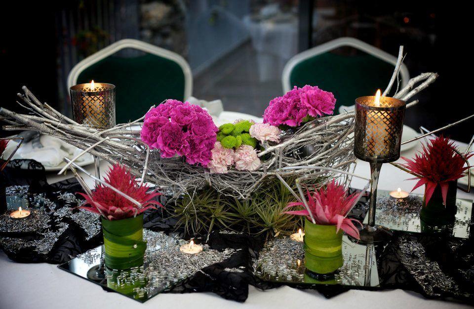 Wedding Madeira