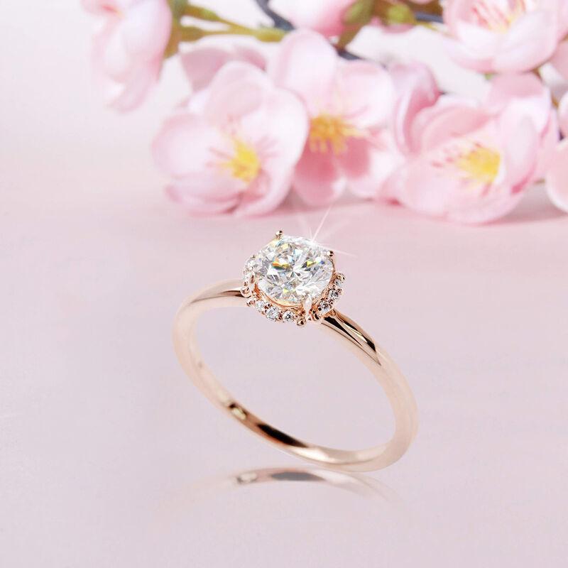 Carranza Jewelers