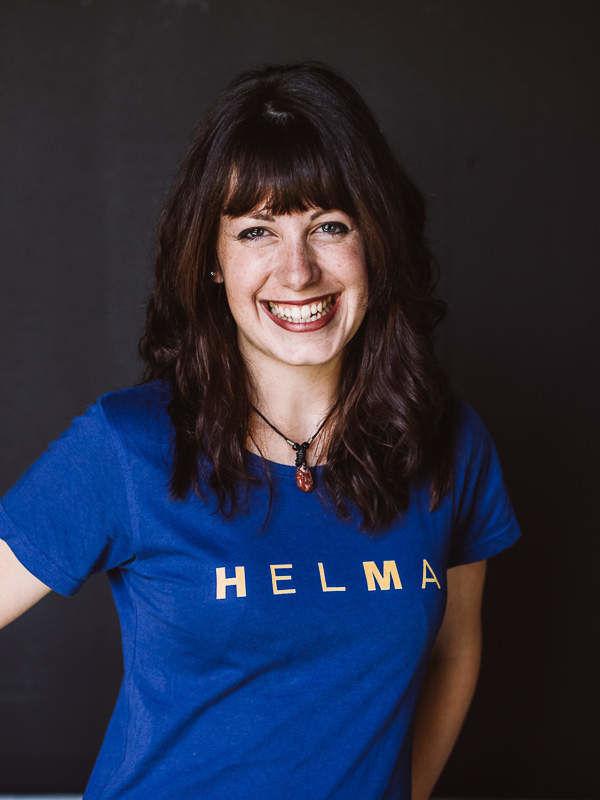 HelMa Fotografie
