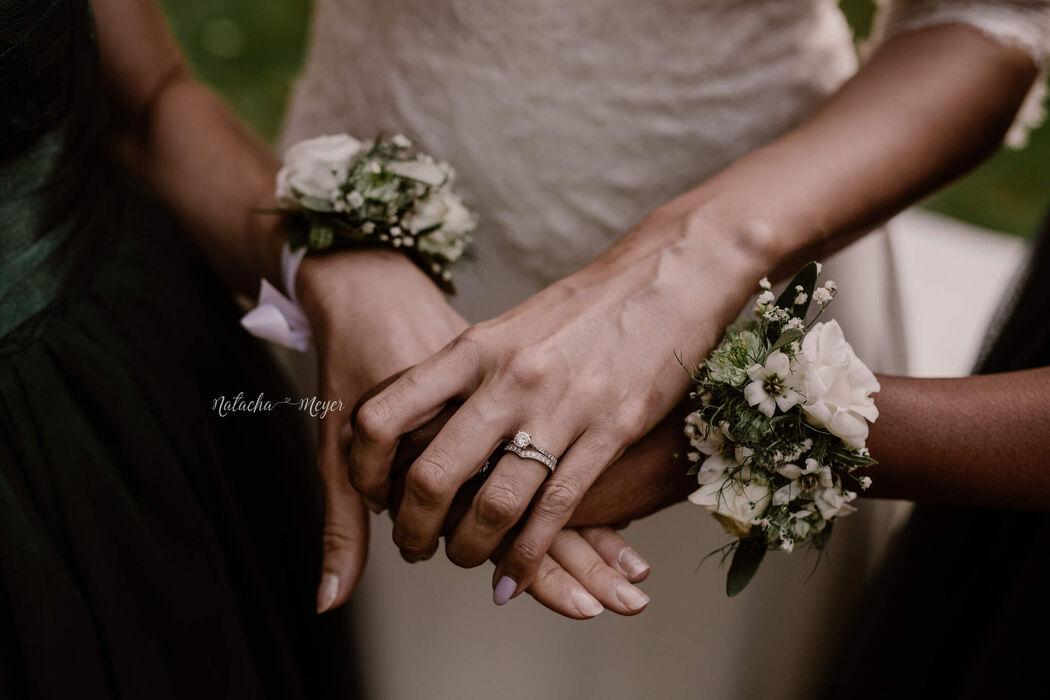 Natacha Meyer Photography