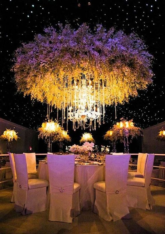 Knot So Special Wedding Planners
