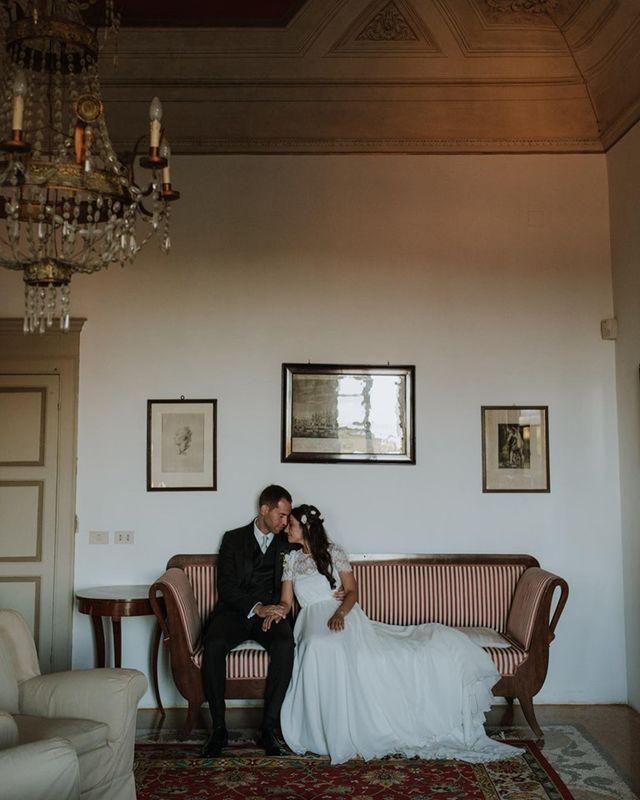 Maria Francesca Nitti Photography