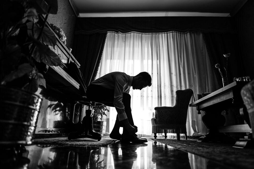 Raffaele Vestito Photo&Portrait