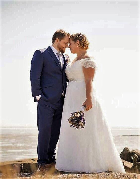 zegJa Weddingplanner