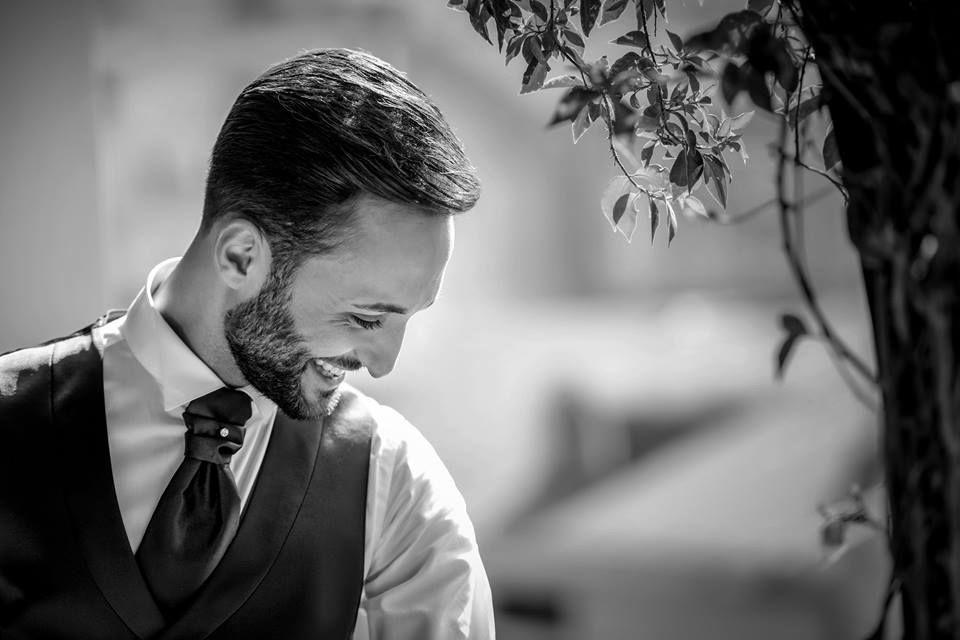 Fotografia d' Autore Vincent Criscuolo