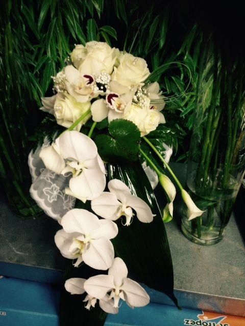 Décoration Florale Delbard