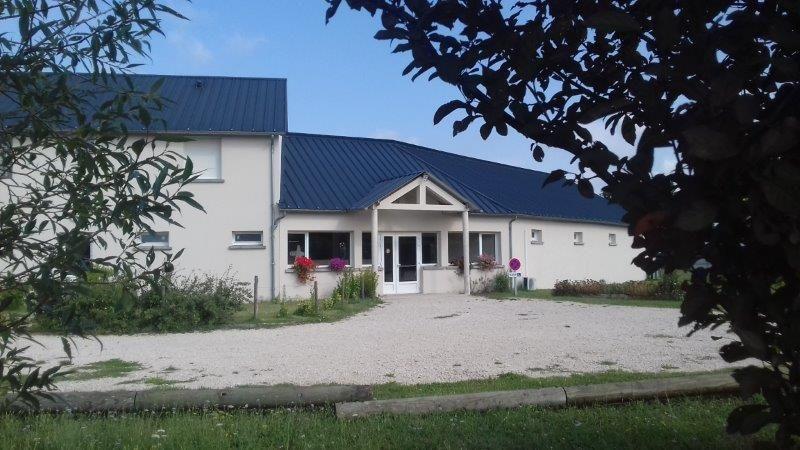 Cabane de Jacques