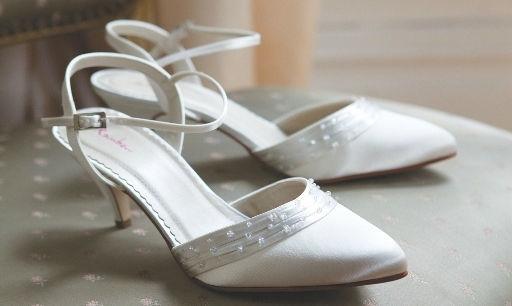 Eliyzi Couture Accessoires