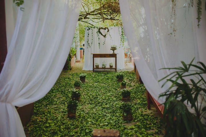 Mini Wedding Bistrô Ruella Projeto e Execução:  Leivas & Lourenço Wedding por Luciana Lourenço e Denise Leivas Fotografia: Well Arts Fotografia